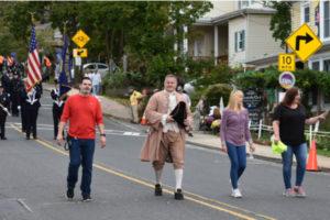 Foundry Festival – October 14-15, 2017