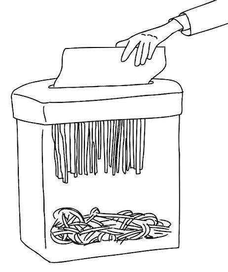 shredding-transparent