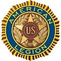 AmerLegion Emblem