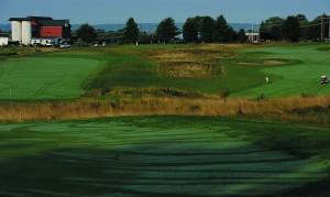 High Bridge Hills Golf Club Junior Golf Camps