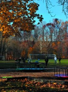 HB_UnionForge-B_Nov2011_DuganCMYK