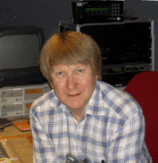 BBC Host