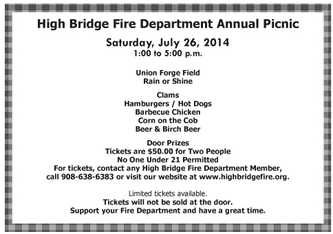 fire-department-annual-golf-outing