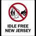 Idle Free New Jersey