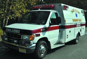 EMS 55 angleCMYK